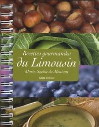 Histoiresdenlire.be Recettes gourmandes du Limousin Image