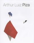 Marie Sophie Lemoine - Arthur Luiz Piza.