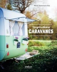Deedr.fr Inspirations caravanes Image