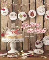 Le livre de Noël.pdf