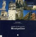 Marie Susplugas - Montpellier - Balades et découvertes.