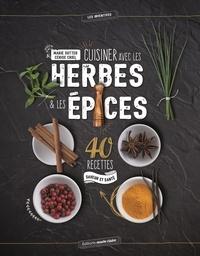 Birrascarampola.it Cuisiner avec les herbes & les épices Image