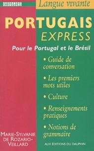 Portugais Express pour le Portugal et le Brésil.pdf