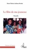 Marie-Thérèse Ambassa Betoko - Le film de ma jeunesse.