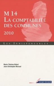 M 14 - La comptabilité des communes.pdf