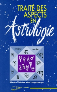 Traité des aspects en astrologie.pdf