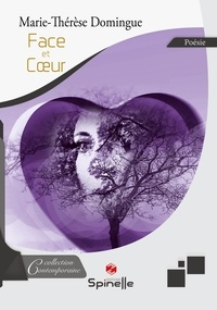 Livres téléchargeables gratuitement pour téléphones cellulaires Face et Coeur