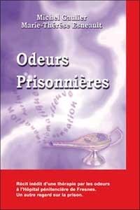 Histoiresdenlire.be Odeurs prisonnières Image