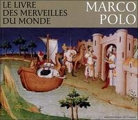 Le livre des merveilles du monde - Marco Polo.pdf