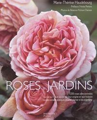 Roses & jardins.pdf