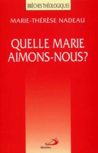 Quelle Marie aimons-nous ?.pdf