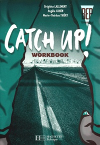 Anglais Tle BEP Catch up! - Workbook.pdf