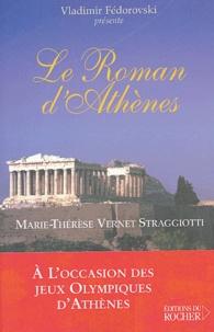 Le roman dAthènes.pdf
