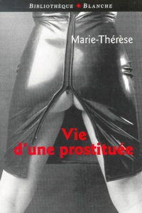 Marie-Thérèse - .