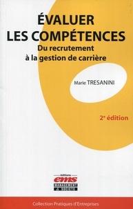 Evaluer les compétences - Du recrutement à la gestion de carrière.pdf