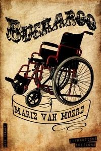 Marie Van Moere - Buckaroo.
