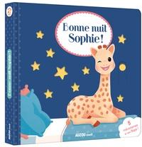 Lemememonde.fr Bonne nuit, Sophie! Image