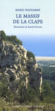 Marie Vanhamme - Le massif de la Clape.