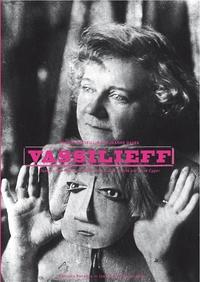 Marie Vassilieff - Vassilieff.