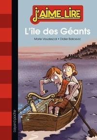 Lîle des Géants.pdf