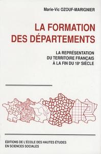 La formation des départements - La représentation du territoire français à la fin du 18e siècle.pdf