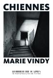 Marie Vindy - Chiennes.