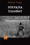 Marie Vindy - Nirvana transfert.