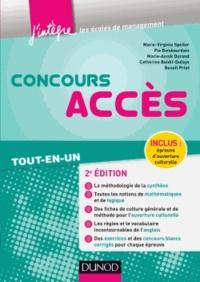 Concours Accès - Tout en un.pdf