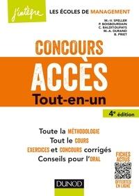 Concours Accès.pdf