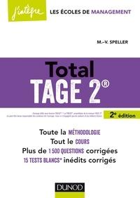 Total Tage 2.pdf