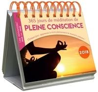 Marie Winterthur - 365 jours de méditation de pleine conscience - Chaque jour, apprenez à vivre pleinement le moment présent.