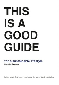 This is a good guide for a sustainable lifestyle.pdf