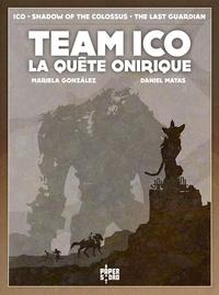 Team Ico - La quête onirique.pdf