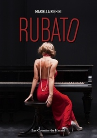 Mariella Righini - Rubato.