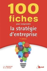100 fiches pour comprendre la stratégie dentreprise.pdf