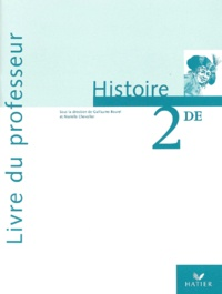 Marielle Chevallier et  Collectif - .
