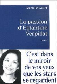 Marielle Gallet - .