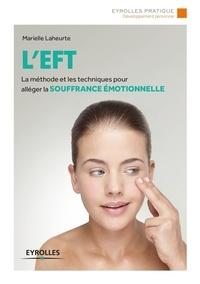LEFT.pdf