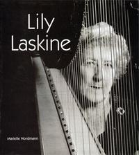 Lily Laskine.pdf