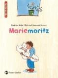 Mariemoritz.