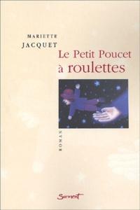 Mariette Jacquet - .