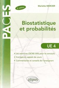 Biostatistiques et probabilités UE 4.pdf