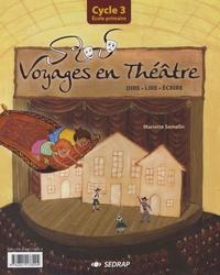 Voyage en théâtre - Cycle 3.pdf