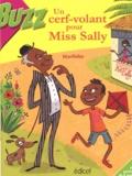 MARIFELBO - Un cerf-volant pour Miss Sally.