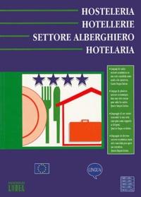 Checkpointfrance.fr Hosteleria : Hôtellerie : Settore alberghiero : Hotelaria Image