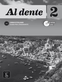 Al dente 2- Guide pédagogique - Marilisa Birello | Showmesound.org