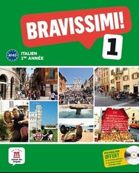 Italien 1e année Bravissimi! 1 A1-A2.pdf