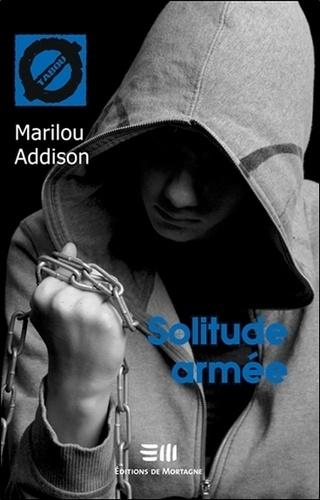 Solitude Armee