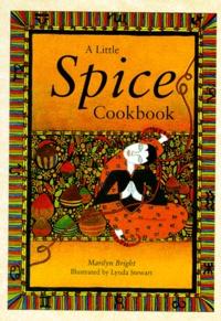 A LITTLE SPICE COOKBOOK.pdf