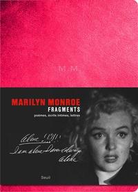Marilyn Monroe - Fragments - Marilyn Monroe.
